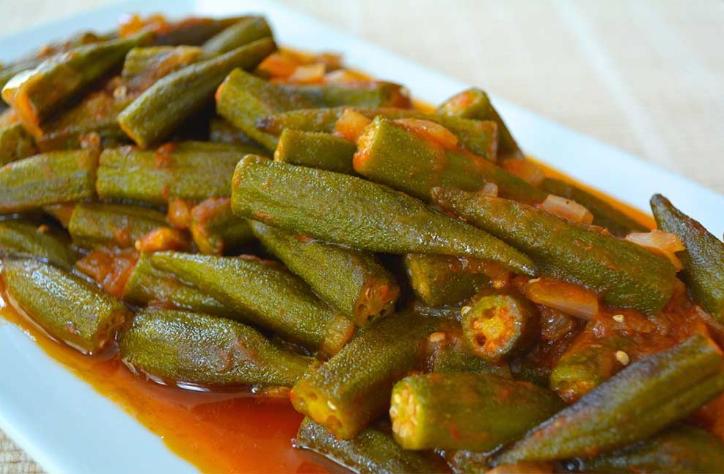 Photo of اهم فوائد البامية الغذائية لجسم الانسان وطرق طبخها
