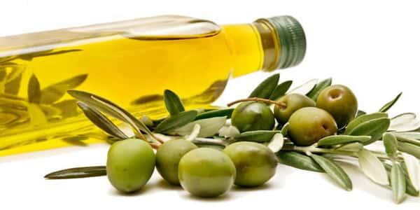 الفوائد الكاملة لزيت الزيتون