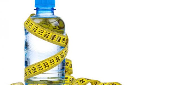 Photo of هل للمياه دور فعال في عمليات انقاص الوزن؟
