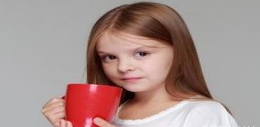 Photo of الفوائد العجيبه والسحريه لبذور المحلب للاطفال