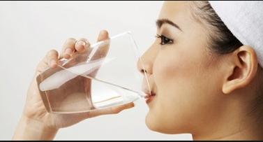 Photo of ماذا تعرف عن رجيم الماء؟