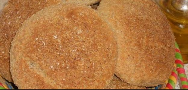 فوائد رغيف الخبز