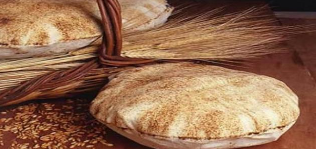 فوائد رغيف الخبز للجسم واهم انواعه