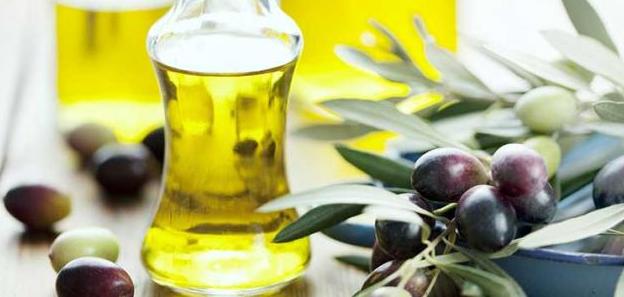 فوائد زيت الزيتون والليمون للبشره والصحه العامه