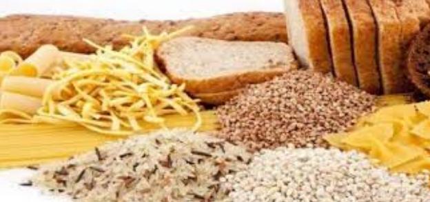 فوائد الكربوهيدرات للجسم