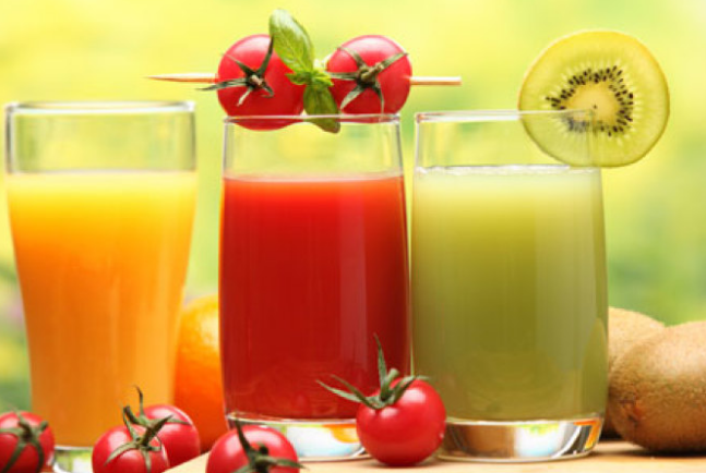 Photo of مشروبات للوقايه من عطش الصيام في رمضان