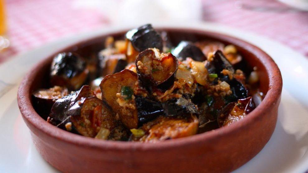طبخات رمضان