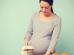 فوائد فيتامين ج للحامل