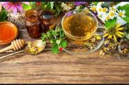 أنواع الشاي التي تفيدك