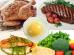 اهم مصادر البروتين واهم فوائده