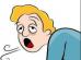 علاج ضيق التنفس بالاعشاب