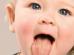 علاج فطريات الفم عند الاطفال