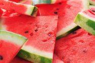 فوائد البطيخ للجنس