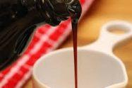 فوائد العسل الأسود بالليمون